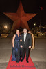 Texas Independence Day Dinner - Red Carpet - A-list - InDebth Photography-IMG_6018_1