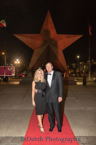 Texas Independence Day Dinner - Red Carpet - A-list - InDebth Photography-IMG_6054_1