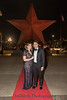 Texas Independence Day Dinner - Red Carpet - A-list - InDebth Photography-IMG_5976_1