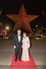Texas Independence Day Dinner - Red Carpet - A-list - InDebth Photography-IMG_6092_1
