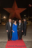 Texas Independence Day Dinner - Red Carpet - A-list - InDebth Photography-IMG_5993_1