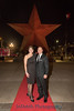 Texas Independence Day Dinner - Red Carpet - A-list - InDebth Photography-IMG_6058_1