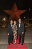 Texas Independence Day Dinner - Red Carpet - A-list - InDebth Photography-IMG_5970_1
