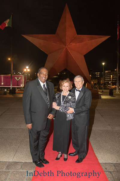 Texas Independence Day Dinner - Red Carpet - A-list - InDebth Photography-IMG_6048_1