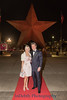 Texas Independence Day Dinner - Red Carpet - A-list - InDebth Photography-IMG_6082_1