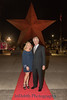 Texas Independence Day Dinner - Red Carpet - A-list - InDebth Photography-IMG_6076_1