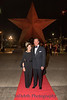 Texas Independence Day Dinner - Red Carpet - A-list - InDebth Photography-IMG_5998_1