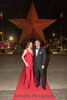 Texas Independence Day Dinner - Red Carpet - A-list - InDebth Photography-IMG_6052_1