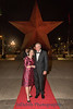 Texas Independence Day Dinner - Red Carpet - A-list - InDebth Photography-IMG_6012_1