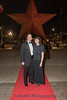 Texas Independence Day Dinner - Red Carpet - A-list - InDebth Photography-IMG_5973_1