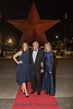 Texas Independence Day Dinner - Red Carpet - A-list - InDebth Photography-IMG_5962_1