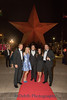 Texas Independence Day Dinner - Red Carpet - A-list - InDebth Photography-IMG_6036_1