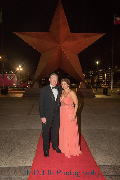 Texas Independence Day Dinner - Red Carpet - A-list - InDebth Photography-IMG_6059_1