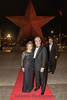Texas Independence Day Dinner - Red Carpet - A-list - InDebth Photography-IMG_6020_1