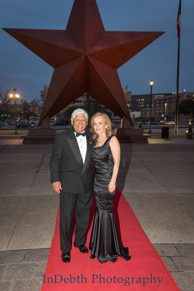 Texas Independence Day Dinner - Red Carpet - A-list - InDebth Photography-IMG_5881_1