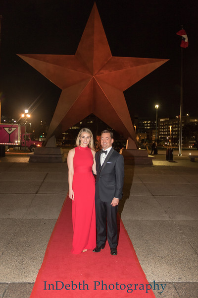 Texas Independence Day Dinner - Red Carpet - A-list - InDebth Photography-IMG_6061_1