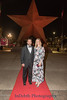 Texas Independence Day Dinner - Red Carpet - A-list - InDebth Photography-IMG_6064_1