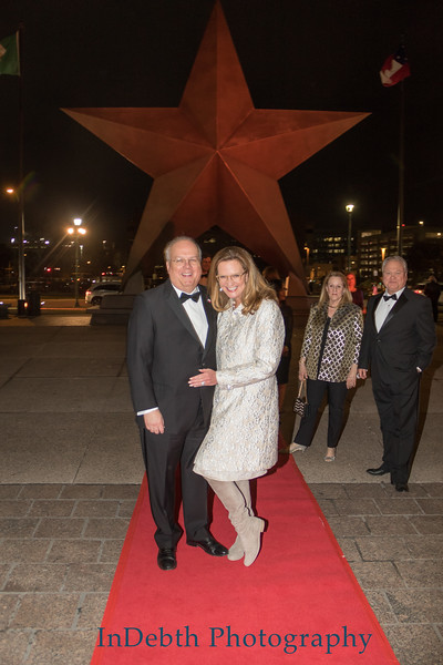 Texas Independence Day Dinner - Red Carpet - A-list - InDebth Photography-IMG_6002_1