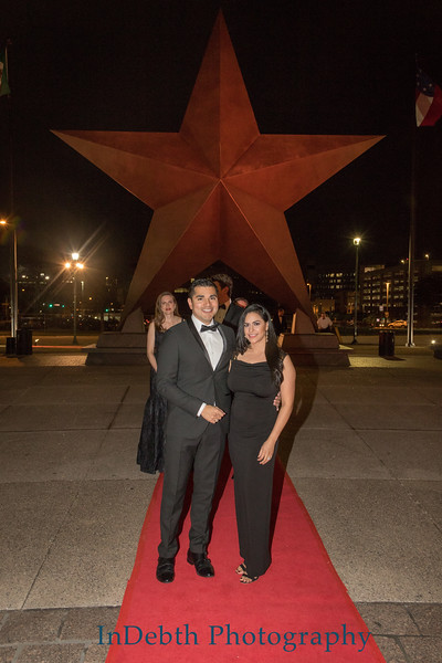 Texas Independence Day Dinner - Red Carpet - A-list - InDebth Photography-IMG_6014_1