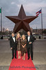 Texas Independence Day Dinner - Red Carpet - A-list - InDebth Photography-IMG_5866_1