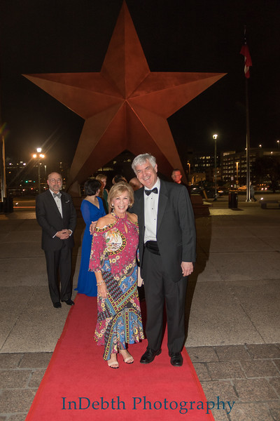 Texas Independence Day Dinner - Red Carpet - A-list - InDebth Photography-IMG_5992_1