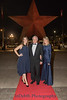 Texas Independence Day Dinner - Red Carpet - A-list - InDebth Photography-IMG_5961_1