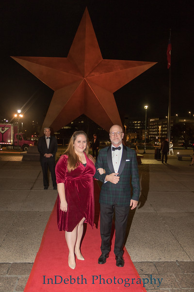 Texas Independence Day Dinner - Red Carpet - A-list - InDebth Photography-IMG_6068_1