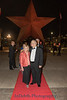 Texas Independence Day Dinner - Red Carpet - A-list - InDebth Photography-IMG_5989_1