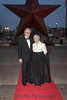 Texas Independence Day Dinner - Red Carpet - A-list - InDebth Photography-IMG_5874_1