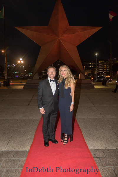 Texas Independence Day Dinner - Red Carpet - A-list - InDebth Photography-IMG_5935_1