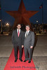Texas Independence Day Dinner - Red Carpet - A-list - InDebth Photography-IMG_5897_1