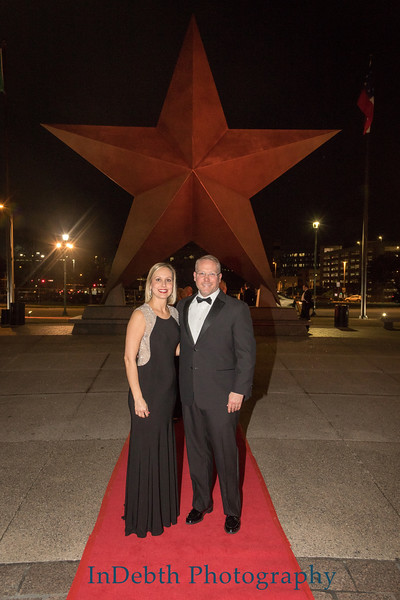 Texas Independence Day Dinner - Red Carpet - A-list - InDebth Photography-IMG_5986_1