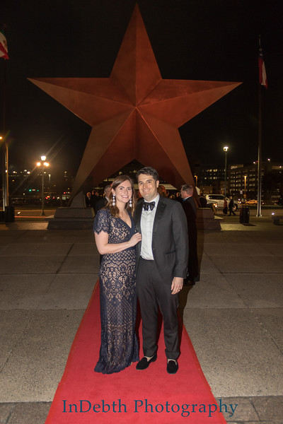 Texas Independence Day Dinner - Red Carpet - A-list - InDebth Photography-IMG_5975_1