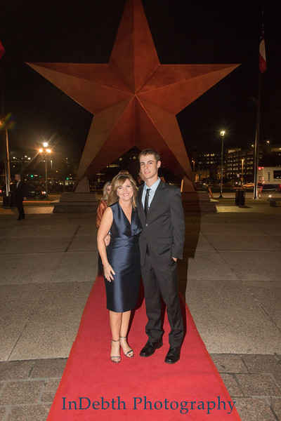 Texas Independence Day Dinner - Red Carpet - A-list - InDebth Photography-IMG_5982_1