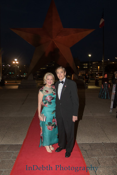Texas Independence Day Dinner - Red Carpet - A-list - InDebth Photography-IMG_5910_1