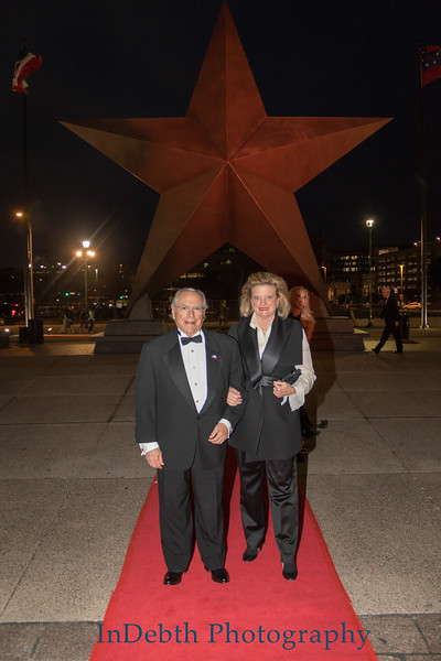 Texas Independence Day Dinner - Red Carpet - A-list - InDebth Photography-IMG_5932_1