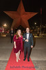 Texas Independence Day Dinner - Red Carpet - A-list - InDebth Photography-IMG_6067_1