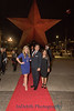 Texas Independence Day Dinner - Red Carpet - A-list - InDebth Photography-IMG_6005_1