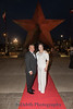 Texas Independence Day Dinner - Red Carpet - A-list - InDebth Photography-IMG_5915_1