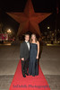 Texas Independence Day Dinner - Red Carpet - A-list - InDebth Photography-IMG_6085_1