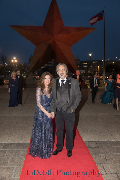 Texas Independence Day Dinner - Red Carpet - A-list - InDebth Photography-IMG_5894_1