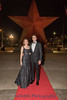 Texas Independence Day Dinner - Red Carpet - A-list - InDebth Photography-IMG_6016_1