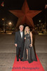 Texas Independence Day Dinner - Red Carpet - A-list - InDebth Photography-IMG_6029_1