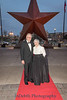 Texas Independence Day Dinner - Red Carpet - A-list - InDebth Photography-IMG_5875_1