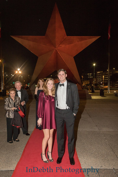 Texas Independence Day Dinner - Red Carpet - A-list - InDebth Photography-IMG_6008_1