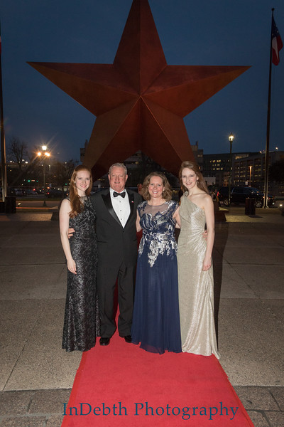 Texas Independence Day Dinner - Red Carpet - A-list - InDebth Photography-IMG_5888_1
