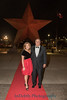 Texas Independence Day Dinner - Red Carpet - A-list - InDebth Photography-IMG_6021_1