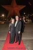 Texas Independence Day Dinner - Red Carpet - A-list - InDebth Photography-IMG_6019_1