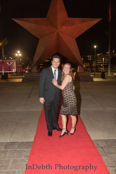 Texas Independence Day Dinner - Red Carpet - A-list - InDebth Photography-IMG_6079_1