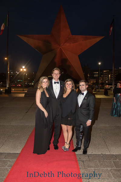Texas Independence Day Dinner - Red Carpet - A-list - InDebth Photography-IMG_5913_1